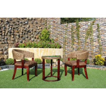 High Class Coffee Table and Chair Set for Interior Living Room Furniture