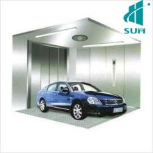 Car Elevator Home Elevator