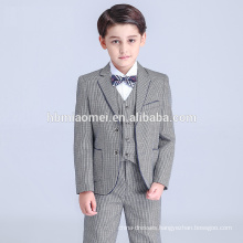 Korea style wester wear wedding boy dress for baby boy