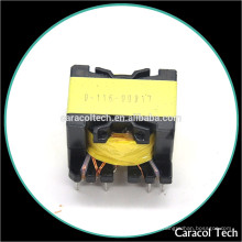 PCB Montagem PQ3230 smps Transformador Step-up de alta freqüência
