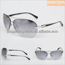 nombres de empresas gafas de sol