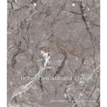 Vinyl flooring lock floor tiles