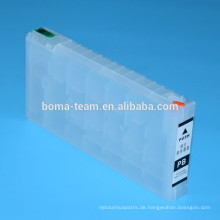 Tintenpatrone für Epson Stylus Pro 4900 4910 T655 T653 Drucker