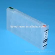 Патрон чернил для грифеля профессиональные 4900 4910 Epson T653 T655 принтеров
