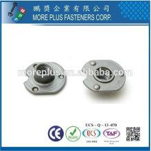Taiwan Accessoires pour auto pièces détachées
