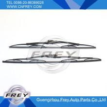 Wischerblatt für Mercedes-Benz Sprinter 901-904 OEM 0018204945
