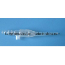 Oral Suction Device with Oral Tip