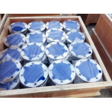 ASTM B564 UNS N08800 Incoloy 800 Schmiedeflansch