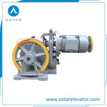 AC1 Getriebemotor, Aufzugsmotor, Aufzugsteile (OS111-YJF100K)