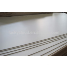 VEKA SHEET komatex pvc sintra foam board for sign deco display