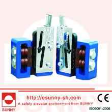 Equipamento de segurança para o elevador de passageiros (SN-SG-AQ10A)