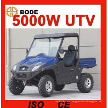 ЕЭС 5000W электрические UTV 4 X 4 для взрослых