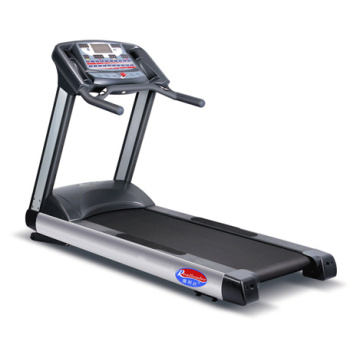 Fitness Equipment /Gym Equipment for Treadmill (RCT-580)