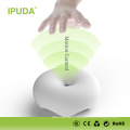 Lampe de protection oculaire souple IPUDA Q3 Lampe de lecture usb contrôle de mouvement