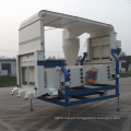 Paddy Rice Screen Cleaning Machine