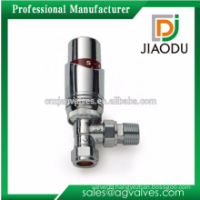 hot sale good quality 1 inch or 2 inch or 3 inch or 4 inch good water filter diverter valve for oil