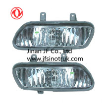 3732020-C0100 3732030-C0100 Dongfeng Truck Fog L & R Lamp