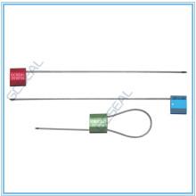 Регулируемые GC-C5002 США таможенной принимает уплотнение кабеля