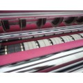 Thermal Paper Slitting and Rewinding Machine for Sale