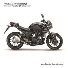 jonway Howlet350 motorcycle 2 cylinder