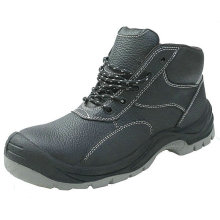 Middle Cut Steel Toe ConstructionSicherheitsschuhe