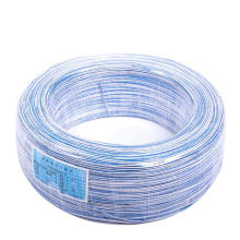 RS - 485 2 X 2 X 22 AWG SF / FTP PVC / PVC RS485 Cable