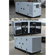 Generador caliente 100kw 120kw del grupo de la venta BOBIG-DEUTZ