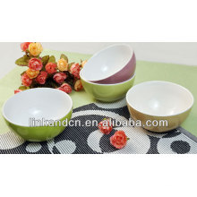 KC-04009large ceramic mixing bowls,rice/soup ceramic bowl