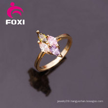 Wholesale Jewelry Fashion Gemstone Ring Designs