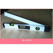 digital angle finder 2012J
