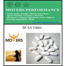 Настроить спортивное питание Bcaa Tablet 800 мг
