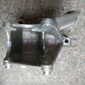 Apoio original BKT200140 da bomba de direcção para MG 350