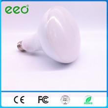 Lâmpada led indoor levou lâmpada, levou lâmpada com CE e ROHS