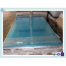 5754 H112 Aluminum Plate