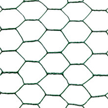 high quality stone cage cheap galvanized hexagonal wire mesh from factory