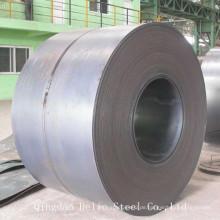 Ss400 A36 Q235 Q275 Q345 Q195 Hot Rolled Stahlspule