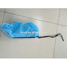 conductive shoe cover made in China