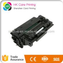 Compatible 51A Q7551A Cartucho de tóner para HP Laserjet M3027 / M3027X / M3035 / M3035xs / P3005 / P3005D / P3005dn / P3005n / P3005X