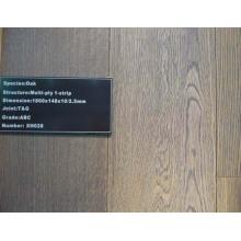 Eiche Mehrschicht Engineered Wood Flooring