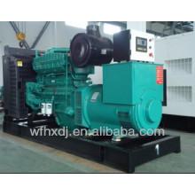 100kw hydrogen powered electricity generator,diesel generators