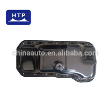 High Quality Car Diesel Engine Parts Oil Pan Series For Fiat 7727771