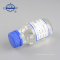 A fábrica fornece CAB Cocoamidopropyl Betaine de alta qualidade