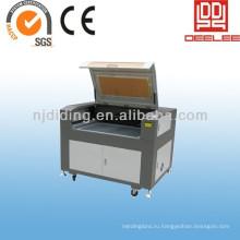 Cnc лазерная резка машины DEELEE