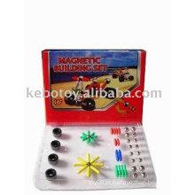 Brinquedos magnéticos brinquedo brinquedos educativos