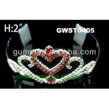 Herztiara -GWST0405