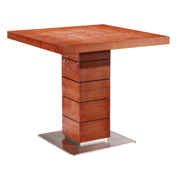 Dining table Restaurant Table for Hotel Furniture