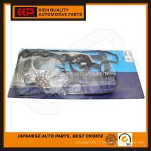 Joint en caoutchouc pour Toyota Corolla 1ZZFE 04111-22152