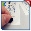 3m 9448 Duoble-Sided Tape