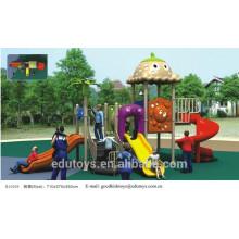 B10209 Zhejiang Community Amusement Toy OEM