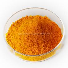 Riboflavin(Vitamin B2)80% SD